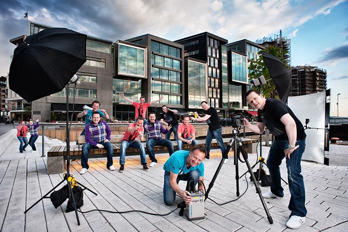 Teambilde_Eivind_og_Stian_small.jpg