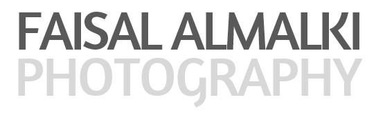 Final Font   2013