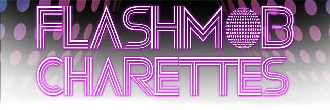 flashmob-titre.jpg