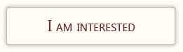 I am interested