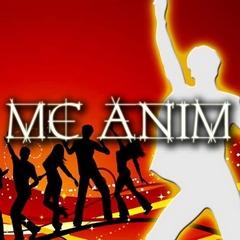 Logo_MC_anim.jpg