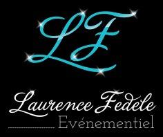 logo_Laurence_Fédèle.jpg