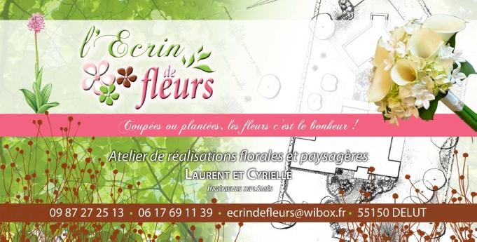 L'écrin_de_fleurs.jpg
