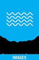 KahiKaiImages_logo.png