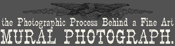 Mural_Process_Title.jpg