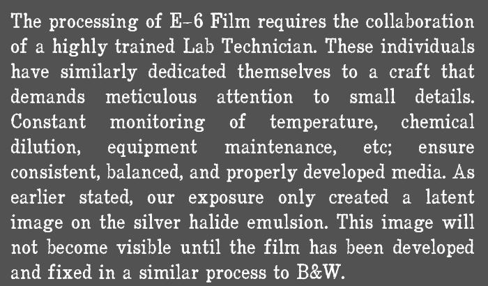 Film_Processing_Txt_1A.jpg