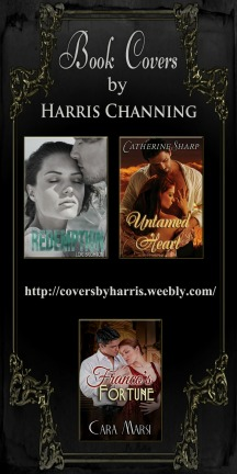 Book_Covers_By_Harris_Channing_banner.jpg