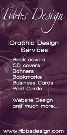 Tibbs-Design.jpg