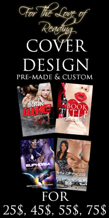 COVER__DESIGN_Banner_Medium_Tall.jpg