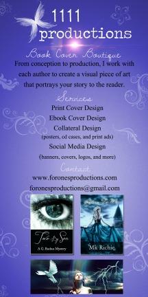 1111productions_cover_artist_banner.jpg