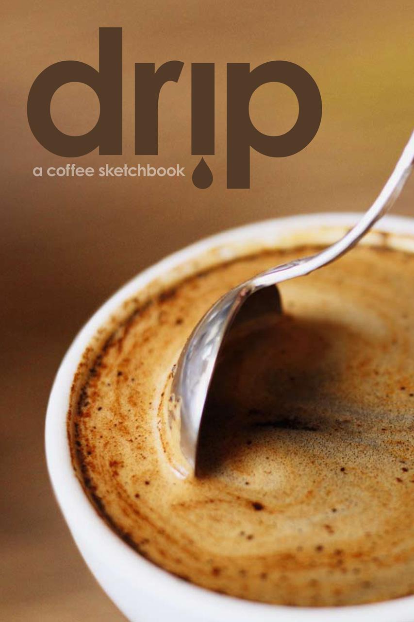 Coffee_Sketchbook.jpg