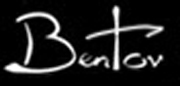 ben-tov-logo.jpg