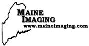 MI-logo180.jpg