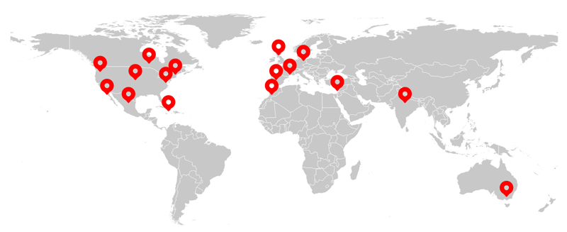 partner-map.jpg