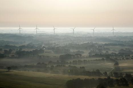 NI-Windmill-467.jpg