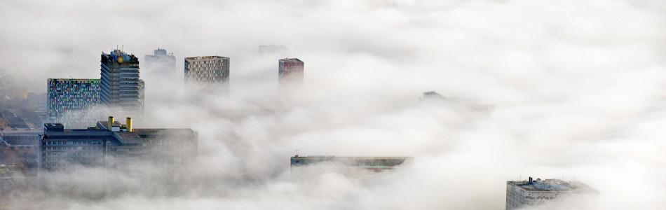 950-smog.jpg