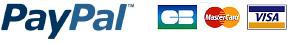 logo-paypal-visa.jpg