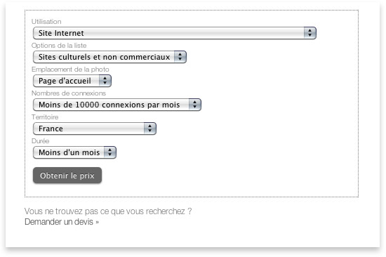 liste-options-phototheque.jpg