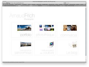site-arnaudfrichphoto.jpg