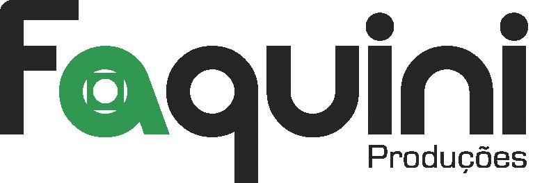 logo Faquini