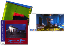 moradas_do_brasil.png