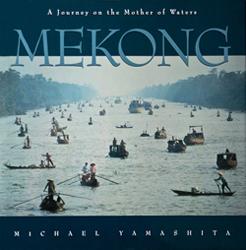 Mekong_Cover_2.jpg