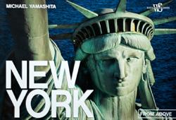 NY_cover_1.jpg