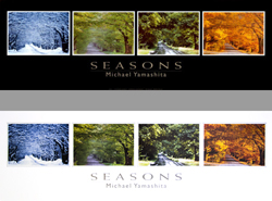 Seasons_Posters_bw.jpg