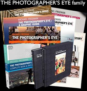 p-eye_family.jpg