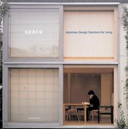 space_256.jpg