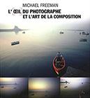 p-eye_fr_140.jpg