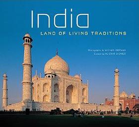 indialandof_256.jpg