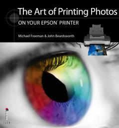 artofprinting_256.jpg