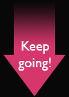 keep_going.jpg