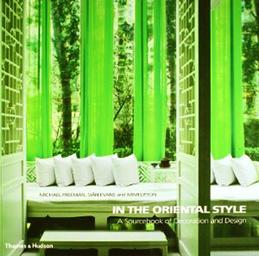 orientalstyle_256.jpg