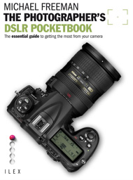 dslr_pocketbook_256.jpg