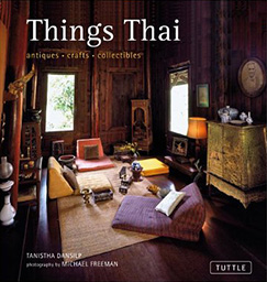 thingsthai_256.jpg