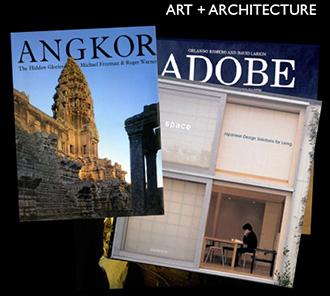 art_architecture330px.jpg