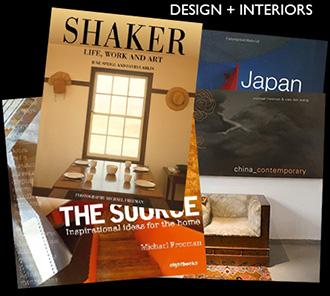 design_interiors330px.jpg