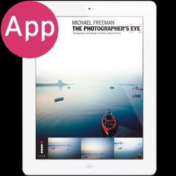 p-eye_app.jpg