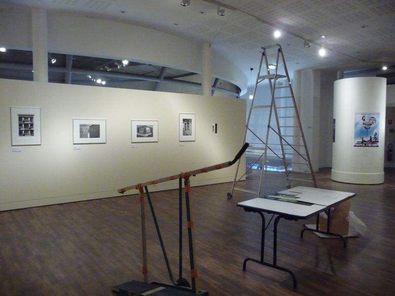 exposition_memorial-01.jpg