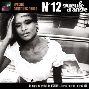 7629-GueuledAnge-12-Couverture-3.jpg