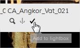 icon_lightbox.jpg