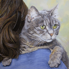 other_animals_painting_gallery.jpg