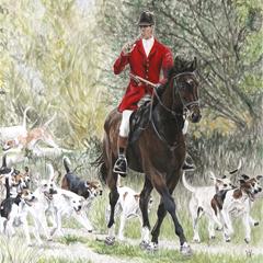 hunting_painting_gallery.jpg