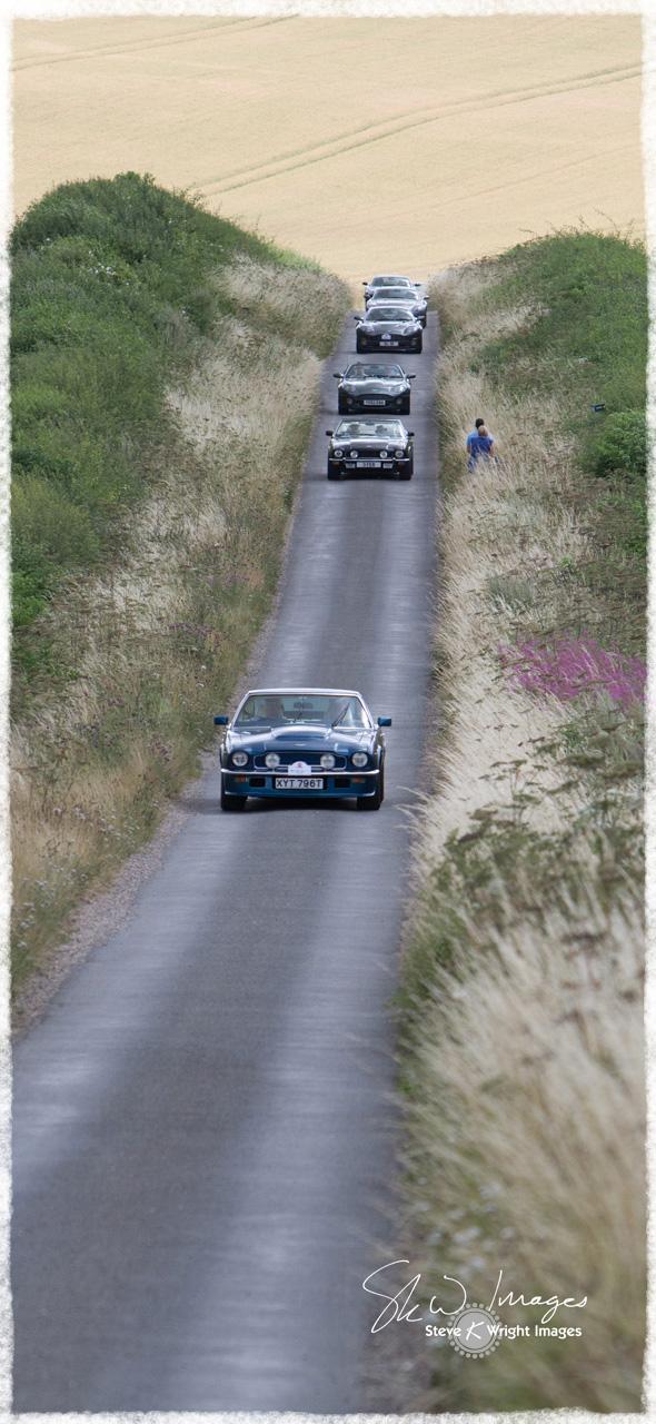 wilton classic supercar 2013