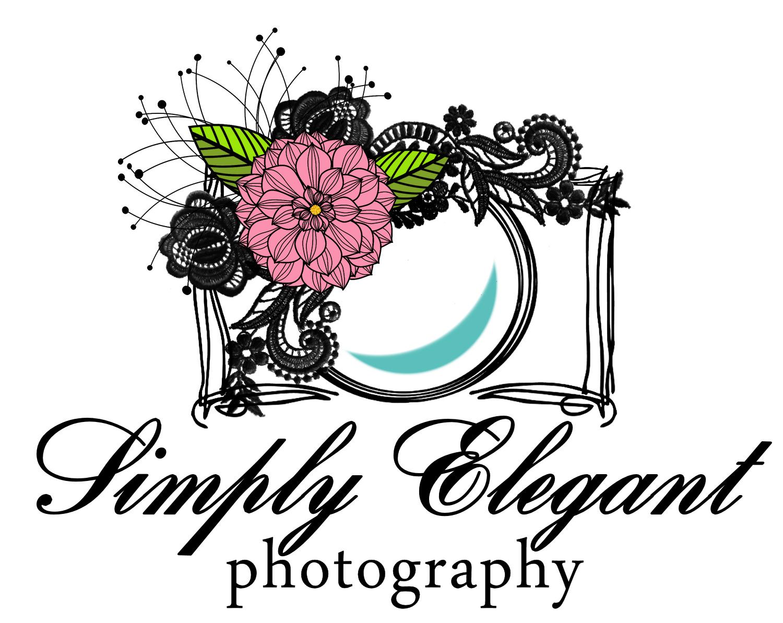 Logo3blog.jpg