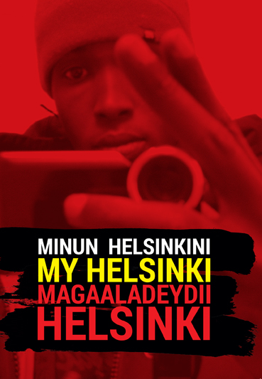 My_Helsinki_front_cover.jpg