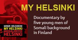 My_Helsinki_graphic_v2.jpg