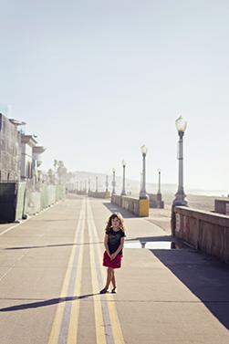San_Diego_(1_of_1)-3.png